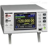 日置HIOKI 直流电压计 DM7275