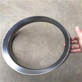 DN150不锈钢缠绕垫材质标准