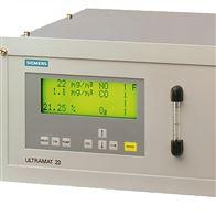 7MB2335-0NJ00-3AA1西门子气体分析仪7MB2335-0NJ00-3AA1原装