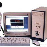 北京噪聲自動測量分析系統