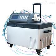 LB系列污水采样检测  水质自动采样器