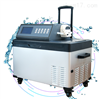 LB-8000D多功能水質自動采樣器
