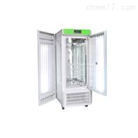 LAC-HPY-2人工气候培养箱(强光)无氟制冷