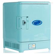 LB-8000FLB-8000F自动水质采样器