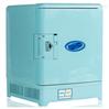 LB-8000F自動水質采樣器