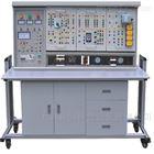 电机拖动控制实验装置