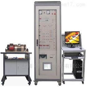 YUYADMCS-1电机性能综合测试实训设备