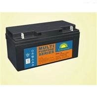 12V65AH阳光金顿蓄电池SK65-12现货