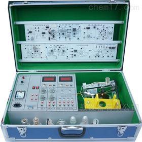 检测与(传感器)技术教学实验箱