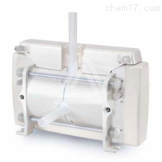 IWAKI低脉动气动风囊泵
