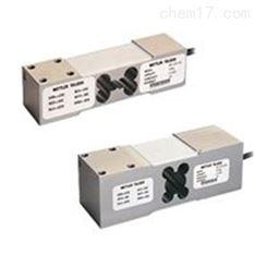 新品MICRO-EPSILON传感器