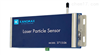 加野3715-06过滤率测试台用粒子计数传感器