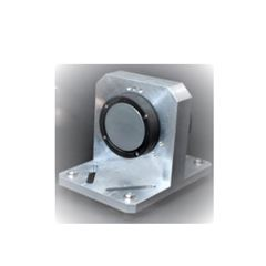 LDFSM2-X快速反射镜