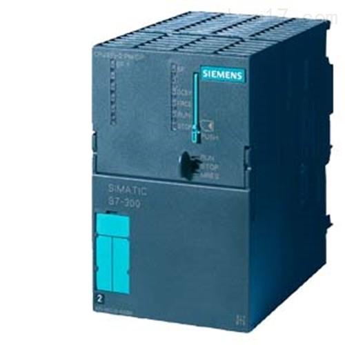 6ES7153-2BA10-0XB0   西门子回收电话