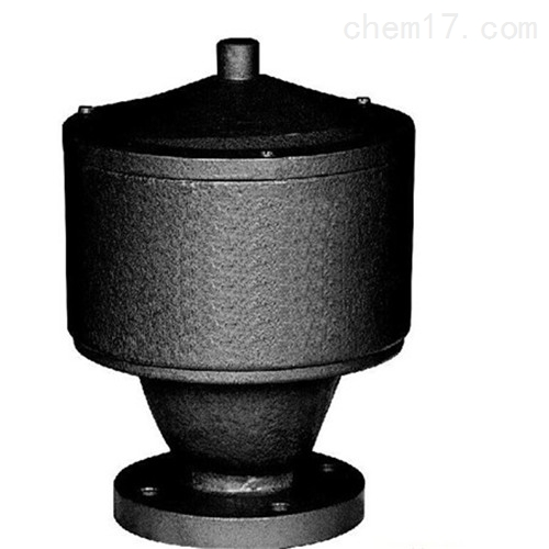 ZQF-1不锈钢防火呼吸阀