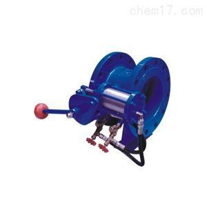 液力自动阀BFDZ701X专业生产