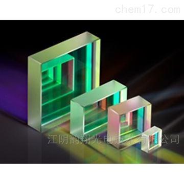 Yb:YAG 激光譜線反射鏡