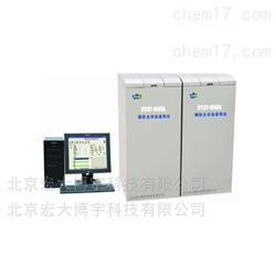 GTL-7000A全自动量热仪