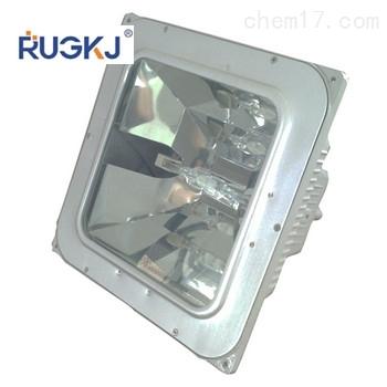 海洋王NFC9101-防眩棚顶灯