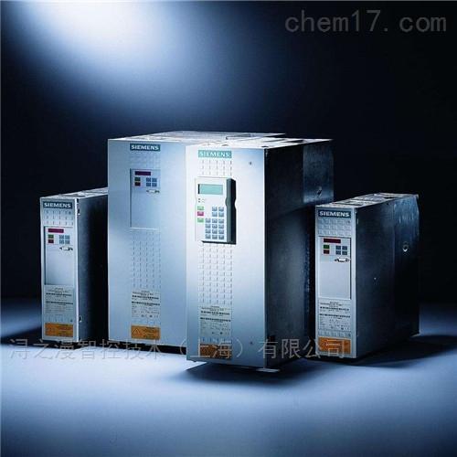 佛山西门子S7-300代理商专业技术团队