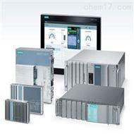 开封西门子S7-300代理商专业技术团队