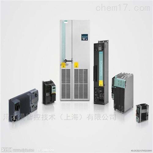 重庆西门子SMART200系列代理商