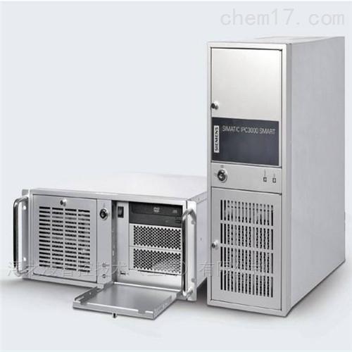 黔南州西门子S7-300代理商专业技术团队