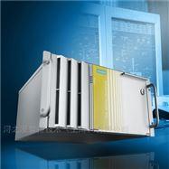 西门子S7-1500CPU1518-4 PN/DP中央处理器