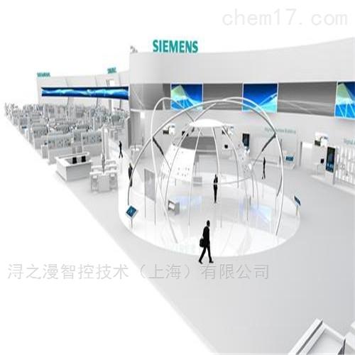 西门子S7-1500CPU1516-3 PN/DP中央控制器