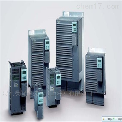 西门子S7-1500CPU1518-4 PN/DP中央控制器