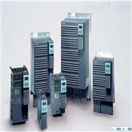 郑州西门子S7-300代理商专业技术团队