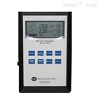 AIC2美国AIC空气负氧离子检测仪