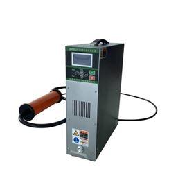ZD9103J熔喷布静电发生器