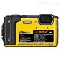 Excam1201/ZHS1680煤矿化工尼康防爆照相机