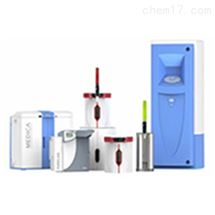 RDS/ R200/ R60/R120CENTRA实验室中央纯水系统