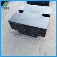 校秤用M1级铸铁砝码,500公斤砝码价格