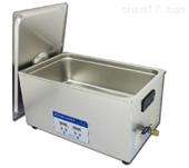 XY15-300C双频超声波清洗机