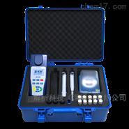 便携式COD氨氮快速检测仪