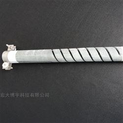 镇江丰泰测硫仪FT-S19硅碳管 配件