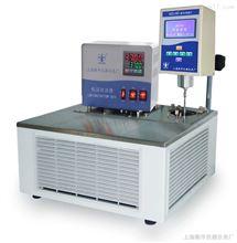 DC-0506W粘度计数显低温恒温槽