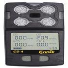 矿用CD4德国恩尼克思气体检测仪多参数测定器