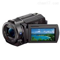 ExVF1601防爆数码摄像机