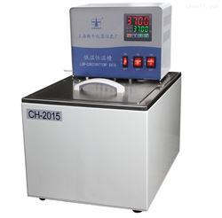CH1015系列超级恒温槽