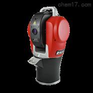 美國 API 激光跟蹤儀 Radian