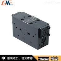 SD500A06VParker派克增压器SD500A06V