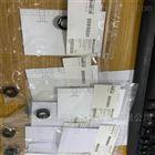 BTL5-A51-M0400-J-DEXC-TA1秉铭传感器BTL19KJ多源组合导航系统信息