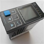 插头-MTS-560700