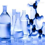 4,6-二溴间苯二甲腈 COF有机单体
