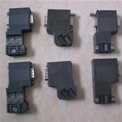 西门子6SL3210-1KE23-2AF1