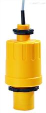2270型美国G+F液位变送器